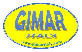 logo GimarItaly