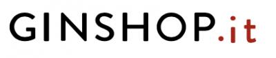 logo Ginshop