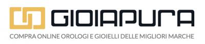 logo Gioiapura