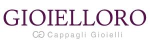logo Gioielloro
