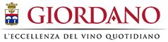 logo Giordano Vini