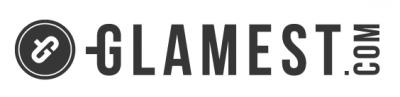 logo Glamest