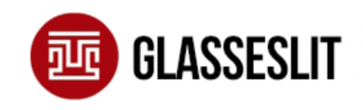 logo Glasseslit