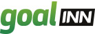 logo GoalInn