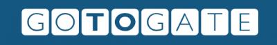 logo Gotogate