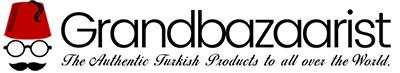 logo GrandBazaarist
