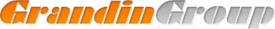 logo GrandinGroup