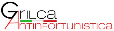 logo Grilca