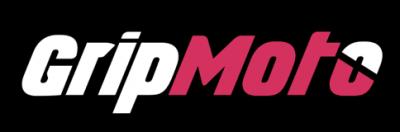 logo GripMoto