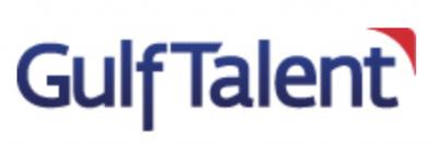 logo Gulftalent
