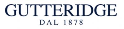 logo Gutteridge