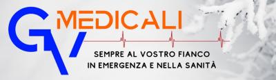 logo GV Medicali