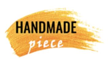 logo Handmade Piece