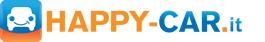 logo HappyCar