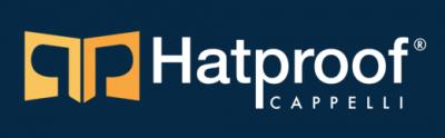 Logo Hatproof