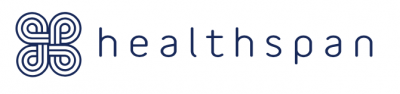 logo Healthspan