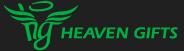 logo HeavenGifts