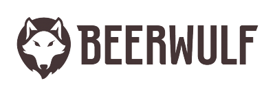 Logo Beerwulf