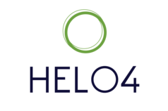 logo HELO4