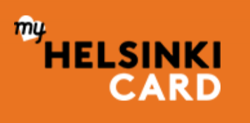 logo Helsinki Pass