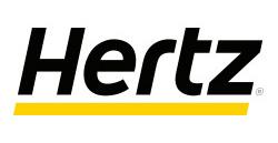 HertzIT