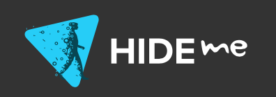 logo Hide.me