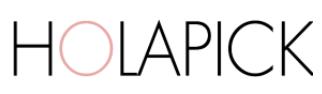 logo Holapick