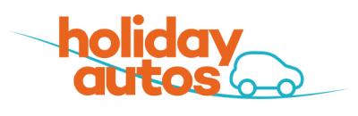 logo HolidayAutos