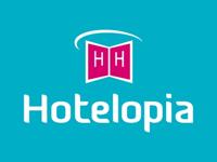 logo Hotelopia
