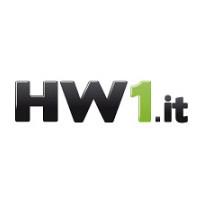 logo HW1