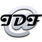 logo Il Disco Fisso Informatica