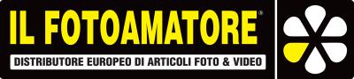 logo IlFotoamatore