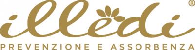 Logo illedi