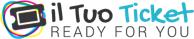 logo ilTuoTicket