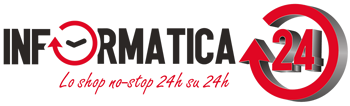 logo informatica24shop