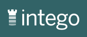logo Intego