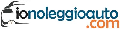 logo Ionoleggioauto.com