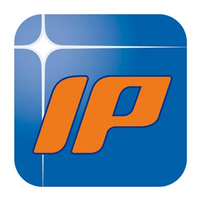 Risultati immagini per ip logo