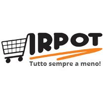 logo Irpot