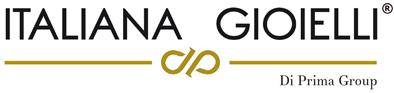 logo Italiana Gioielli