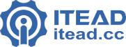 logo ITEAD