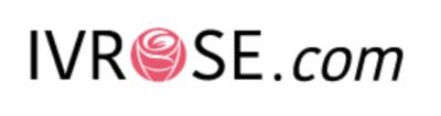 logo IVRose