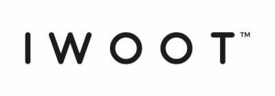 logo Iwantoneofthose