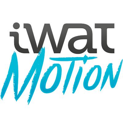 logo iWatBoard