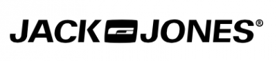logo Jack & Jones