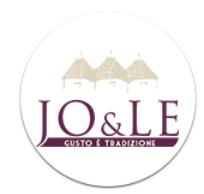 logo JoeLe