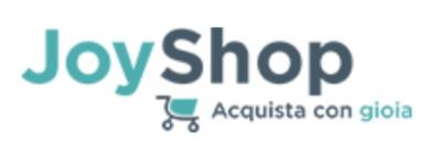 logo JoyShop
