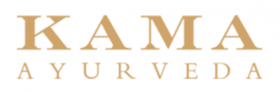 logo Kamaayurveda