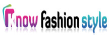 Logo Knowfashionstyle