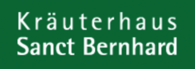 logo Kräuterhaus